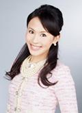 小坂 井彩