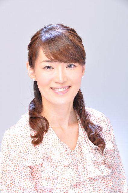 正川 尚子
